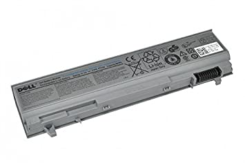 Bateria Dell 6-Cell 60Wh 451-11399