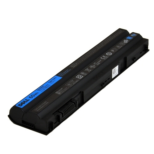 Bateria Dell 6 Cell 60Wh 88WR6