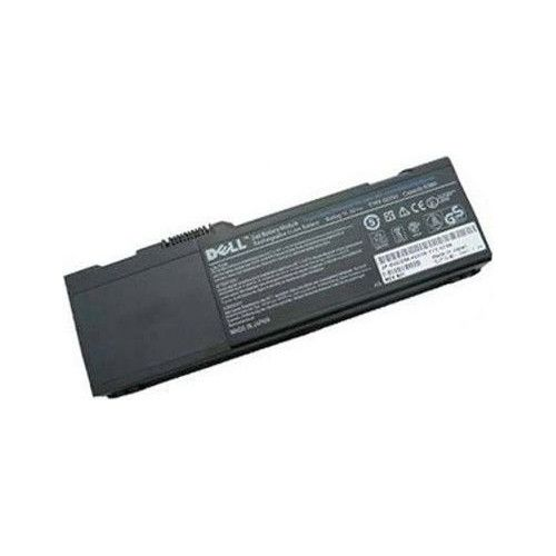 Bateria Dell 6-Cell 60Wh 8TJD2