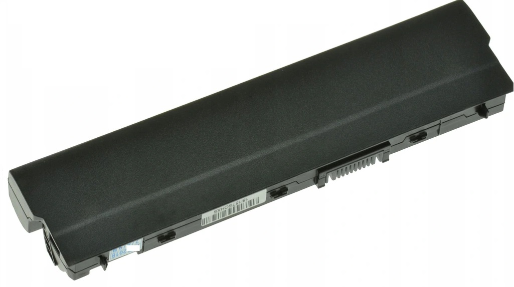 Bateria Dell 6-Cell 65Wh CWTM0