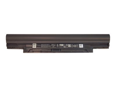 Bateria Dell 6-Cell 65Wh K9XJR