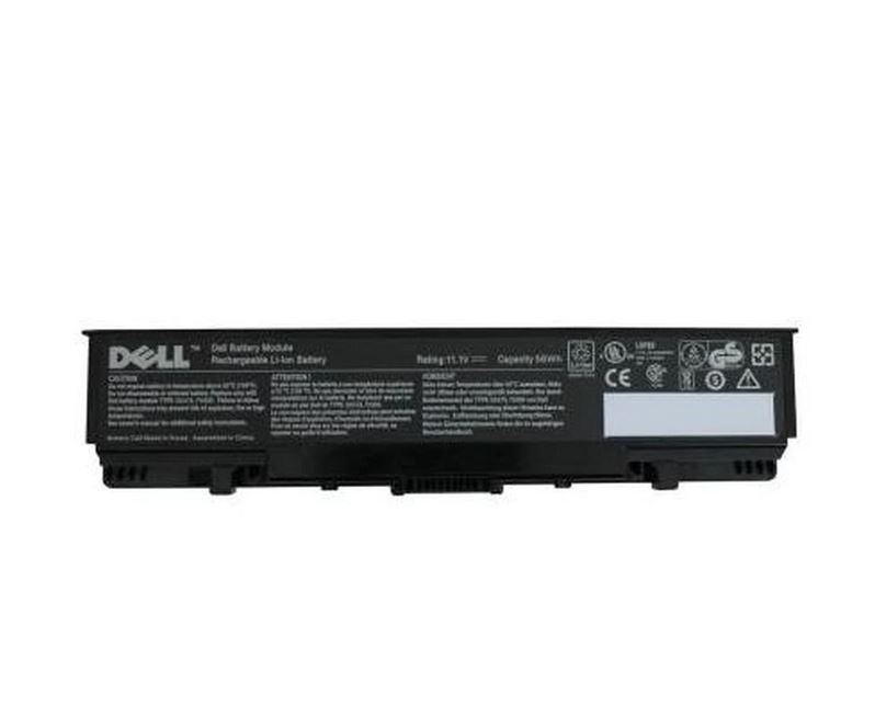 Bateria Dell 6-Cell TM978