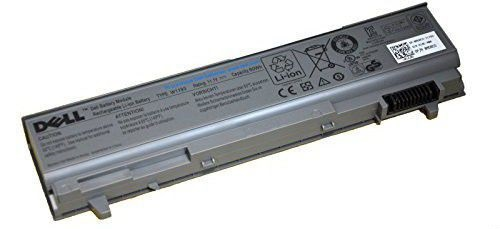 Bateria Dell 6-Cell 60Wh XJDCH