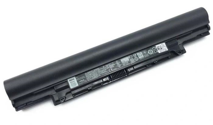 Bateria Dell 6-Cell 65Wh YFDF9