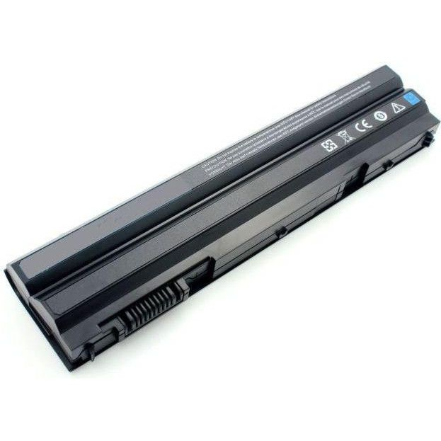 Bateria Dell 9-Cell 87Wh C42P9