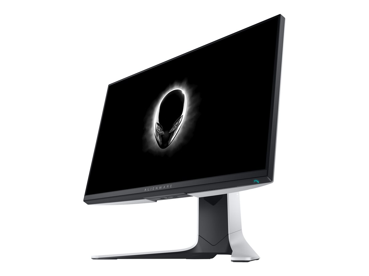 Monitor DELL AW2521HFL Alienware 25 FHD IPS 3YAES
