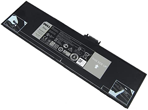 Bateria Dell 2-Cell 36Wh VJF0X