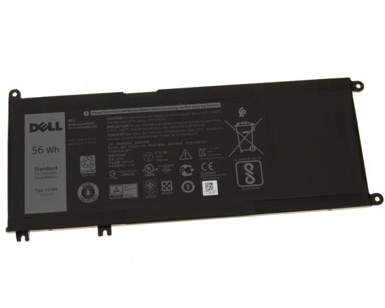 Bateria Dell 4-cell 56Wh J9NH2