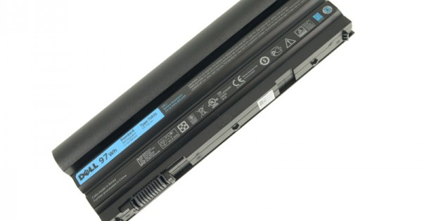 Bateria Dell 9-cell 97Wh R1XG4
