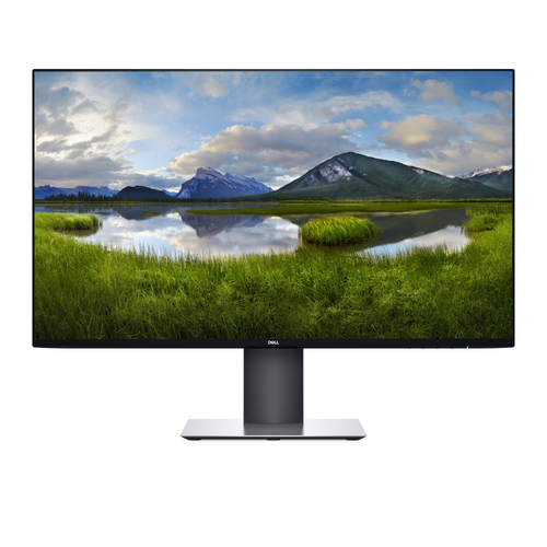 Monitor DELL U2721DE 27 QHD IPS LED 5Y