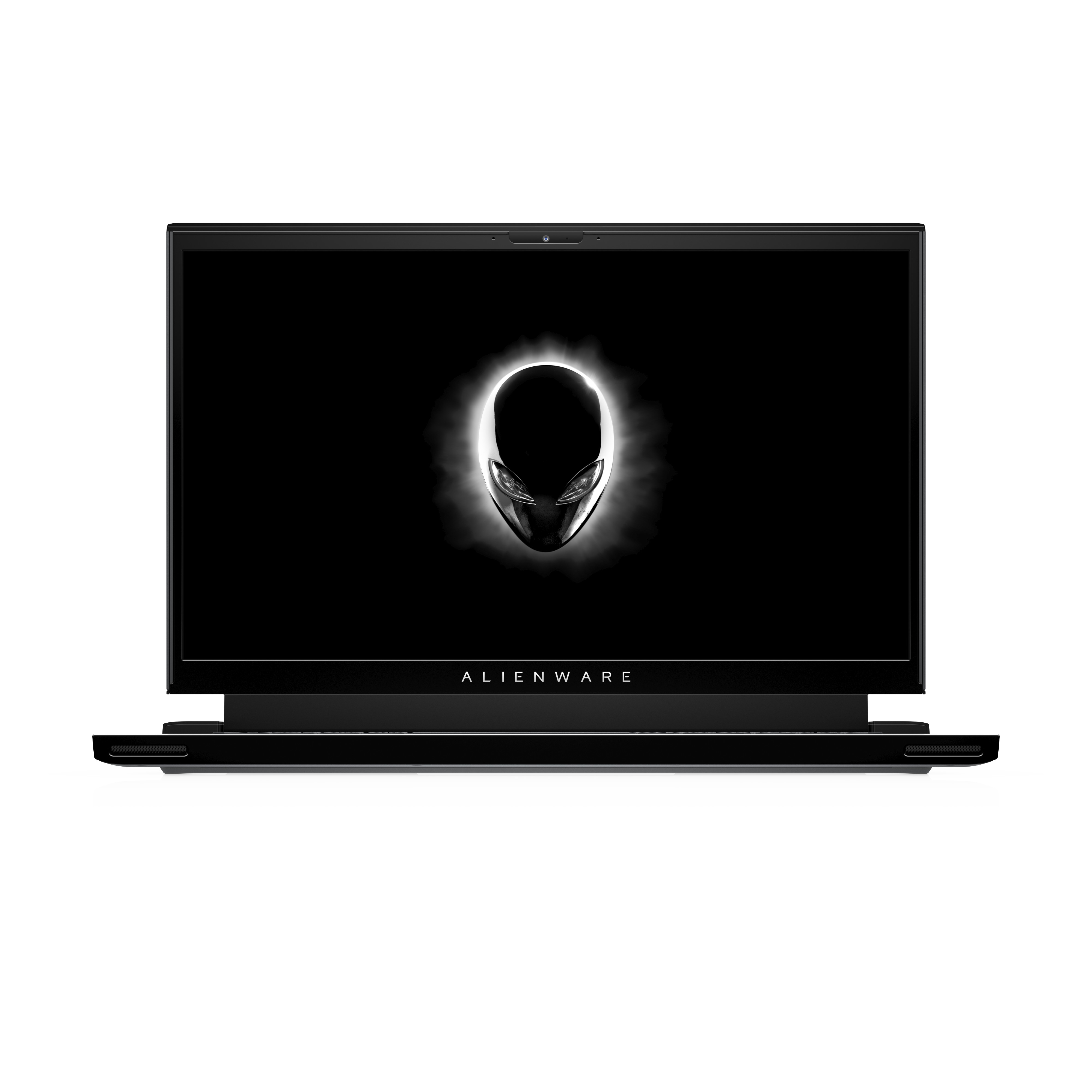 Laptop DELL Alienware m15 R3 15.6 i9-10980H 32GB 4TB RTX2080 Super 8GB W10H 2YPS