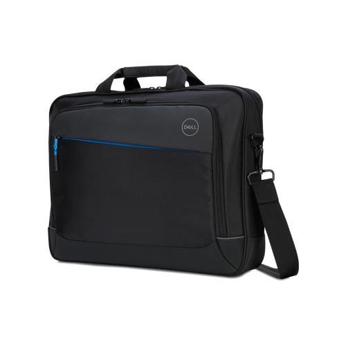 44eb668e418dc Torba Dell Professional Briefcase 15   - Sklep Dell