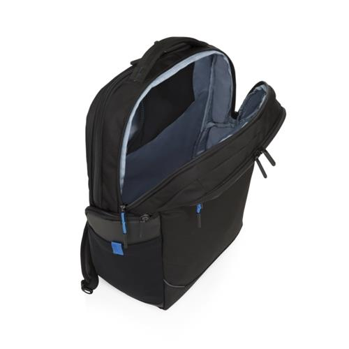 Plecak Dell Professional Backpack 15
