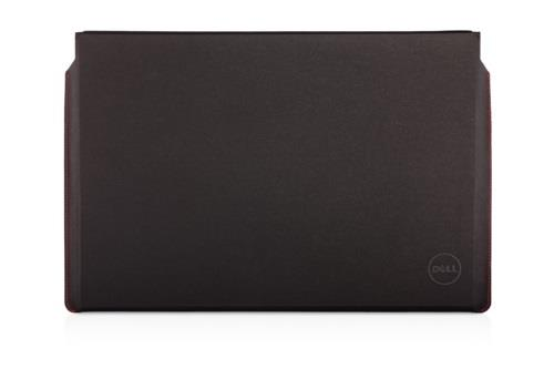 Etui Dell Premier Sleeve do XPS 13