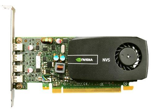 Karta Graficzna Dell Nvidia Quadro Nvs 510 Sklep Dell