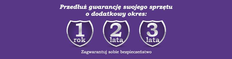gwarancja easy protect warunki